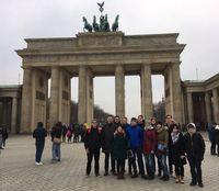 18-19-Berlin-Exkursion-01